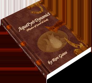 AquaPyro Dynamics - Paperback